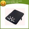 Cool laptop case 17.3,10.1,15.6