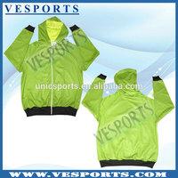 wholesale cheap price Custom blank hoodies digital sublimation printing hoodies