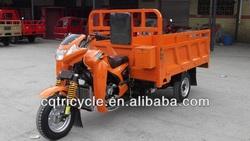 250cc cargo three wheel motorcycle ST250ZH