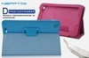 NEPPT High Quality Stand Folio Cover Leather Case for Lenovo A3000,Lenovo ideapad A3000 Tablet PC Case