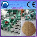 Holzbearbeitungsmaschine for sale/holzbearbeitungsmaschinen( 0086- 13837162172)