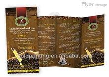 cheap promotional travel leaflets
