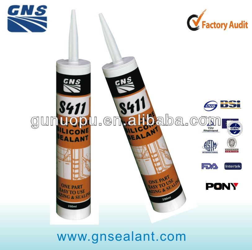 Expanded teflon joint polyurethane concrete bitumenjoint sealant
