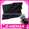 Hot gift durable cellphone antibacterial microfiber cleaning cloth
