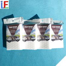 Import Export Business for Sale in Kuala Lumpur - Wash Polish Sponge,No Detergent Needed,melamine foam !