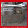Stainless Steel Beef Machine/Beef Cutting Machine/Beef Cutter Machine