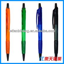LT-W312 High quality pen new pen cheap pen aluminium pen
