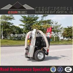 ESUN CLYK-25IIIB asphalt concrete road pavement cutting saw