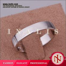 2014 wholesale classic platinum 920 ring R027