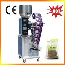 Vffs machine for green mung beans ZV-320A