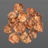 scented potpourri material