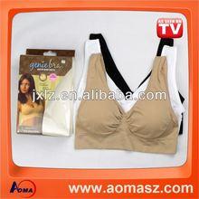 body shaping bra