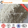 natural activated bleaching earth CAS 70131-50-9
