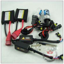 hid factory wholesale hid kit