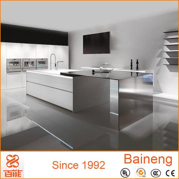 Modular kitchen cabinets for sale modern kitchen cabinet for New kitchens for sale