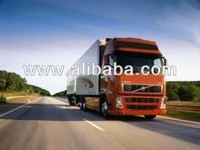 trailer, truck,logistics