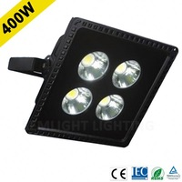 cob led lighting east global trading co ltd