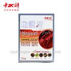 Zhongke Regulation of Blood System Capsule