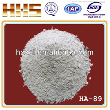 Refractory cement Ramming mix for induction furnace