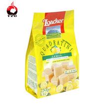 stand up alimentos congelados saco do malote para congelar frutas secas embalagem