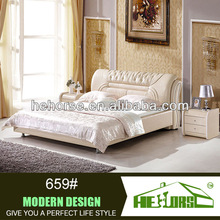 659# indian wood double bed designs chinese beds wood double bed designs