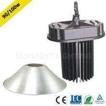 shenzhen manufacturer led lighting business for sale in kuala lumpur