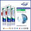 Broad Adhesivon Non Corrosion 100% Rtv Neutral Silicone Sealant