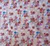 Changxing Lijin Textile Co Ltd manufacturers of pillows for home textiles