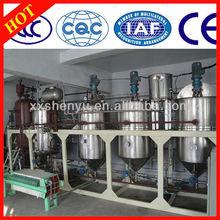 PROMOTION!! Edible Oil Refining Machine/ Oil Refining Equipment