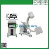 YSX0705 YSX0706 Digital High Frequency Mobile c arm x ray machine price