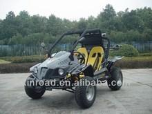 XT250GK-7 go kart buggy 250