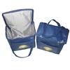 Ice bag Cheap Cooler bag custmeized coolr bag