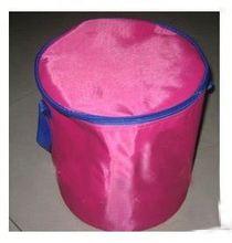 portable wine cooler bag