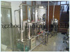honey processing machine/honey making machine /honey making equipment