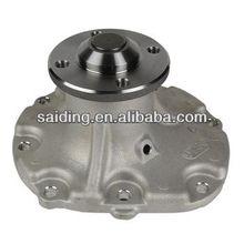 Toyota N04C 2007-2011 Water pump 16100-78170
