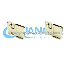 wholesale India metal pen clip design