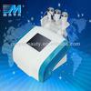 2013 MY-N109 Best machine!!!slimming machine/tripolar rf fat reduction machine/portable rf slimming machine(CE certification)