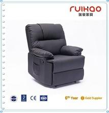 New style massage functional sofa RH-8432
