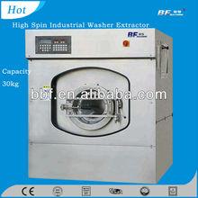 BF XGQ-20F High Quality new Shanghai industrial washing machine prices