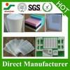 Protective material EPE foam, EPE foam sheet
