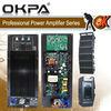 audio power amplifier module/digital amplifier mudule/class d amplifier module