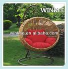antique rattan rocking chair styles