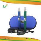 2014 best sell factory price original refill oil EVOD starter kit evod electronic cigarette