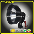 150mm Offroad HID Light Bulb 35w 55w HID Driving lamp HID Xenon Spot Lamp for Auto Car Accessory SUV,ATV,4x4, 4wd
