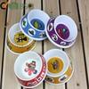 UK hot sale double pet feeder/cat feeder/dog feeder