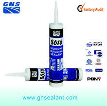 Epoxy resin sealants ms sealant joint sealant