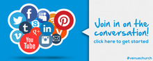 Social Networking Portal Web Development
