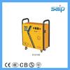 400W Mini Solar gengeator with Sine wave inverter Generating