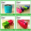 Hot selling_cheap cooler bag/lunch bag/insulated cooler bag