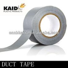 Printed&Cheap waterproof duct tape